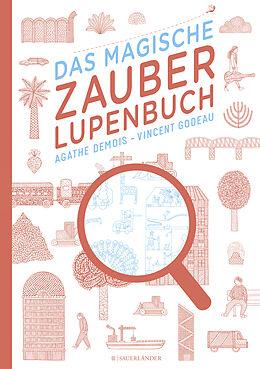 Cover: https://exlibris.azureedge.net/covers/9783/7373/5164/5/9783737351645xl.jpg