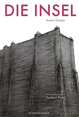Cover: https://exlibris.azureedge.net/covers/9783/7373/5378/6/9783737353786xl.jpg