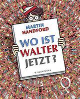 Wo ist Walter jetzt? [Version allemande]