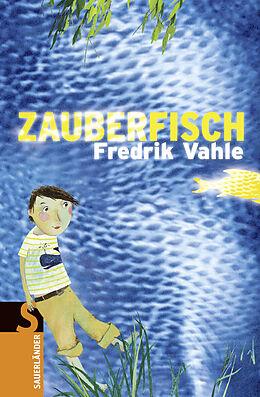 Cover: https://exlibris.azureedge.net/covers/9783/7373/6314/3/9783737363143xl.jpg