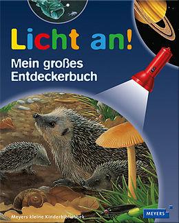 Cover: https://exlibris.azureedge.net/covers/9783/7373/7521/4/9783737375214xl.jpg