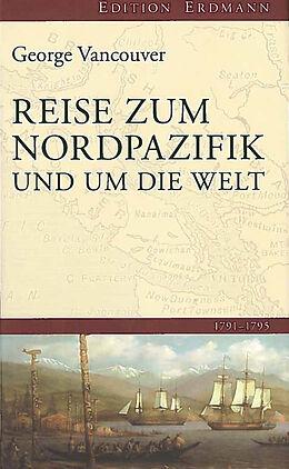 Cover: https://exlibris.azureedge.net/covers/9783/7374/0012/1/9783737400121xl.jpg