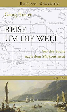 Cover: https://exlibris.azureedge.net/covers/9783/7374/0034/3/9783737400343xl.jpg