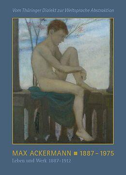 Cover: https://exlibris.azureedge.net/covers/9783/7374/0259/0/9783737402590xl.jpg