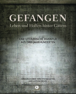 Cover: https://exlibris.azureedge.net/covers/9783/7374/0731/1/9783737407311xl.jpg