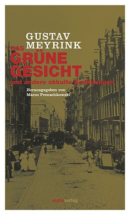 Cover: https://exlibris.azureedge.net/covers/9783/7374/0969/8/9783737409698xl.jpg