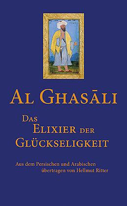 Cover: https://exlibris.azureedge.net/covers/9783/7374/1019/9/9783737410199xl.jpg