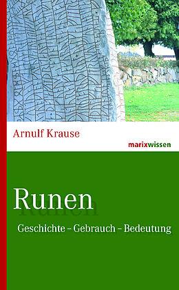 Cover: https://exlibris.azureedge.net/covers/9783/7374/1056/4/9783737410564xl.jpg
