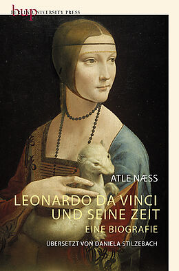 Cover: https://exlibris.azureedge.net/covers/9783/7374/1317/6/9783737413176xl.jpg