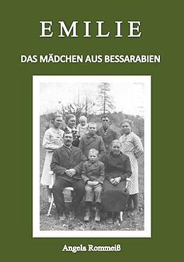 Cover: https://exlibris.azureedge.net/covers/9783/7375/0042/5/9783737500425xl.jpg