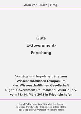 Cover: https://exlibris.azureedge.net/covers/9783/7375/0711/0/9783737507110xl.jpg