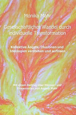 Cover: https://exlibris.azureedge.net/covers/9783/7375/1243/5/9783737512435xl.jpg