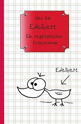 Cover: https://exlibris.azureedge.net/covers/9783/7375/1539/9/9783737515399xl.jpg