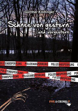 Cover: https://exlibris.azureedge.net/covers/9783/7375/2081/2/9783737520812xl.jpg