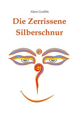 Cover: https://exlibris.azureedge.net/covers/9783/7375/2121/5/9783737521215xl.jpg