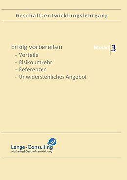 Cover: https://exlibris.azureedge.net/covers/9783/7375/2246/5/9783737522465xl.jpg