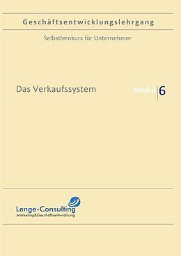 Cover: https://exlibris.azureedge.net/covers/9783/7375/2341/7/9783737523417xl.jpg