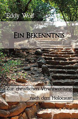 Cover: https://exlibris.azureedge.net/covers/9783/7375/2651/7/9783737526517xl.jpg