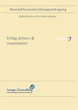 Cover: https://exlibris.azureedge.net/covers/9783/7375/2719/4/9783737527194xl.jpg