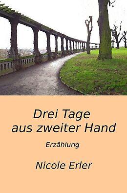Cover: https://exlibris.azureedge.net/covers/9783/7375/2997/6/9783737529976xl.jpg