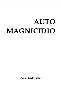Cover: https://exlibris.azureedge.net/covers/9783/7375/3162/7/9783737531627xl.jpg