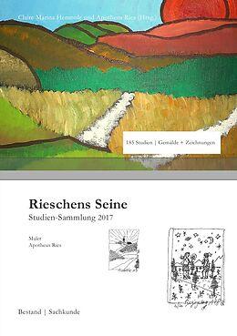 Cover: https://exlibris.azureedge.net/covers/9783/7375/3174/0/9783737531740xl.jpg