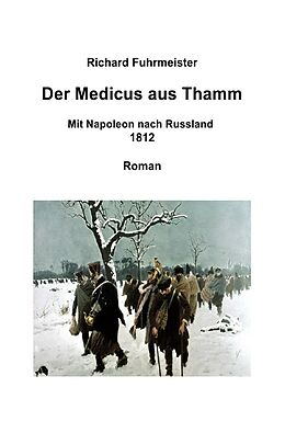 Cover: https://exlibris.azureedge.net/covers/9783/7375/3548/9/9783737535489xl.jpg