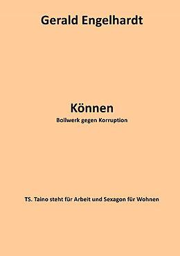 Cover: https://exlibris.azureedge.net/covers/9783/7375/3705/6/9783737537056xl.jpg