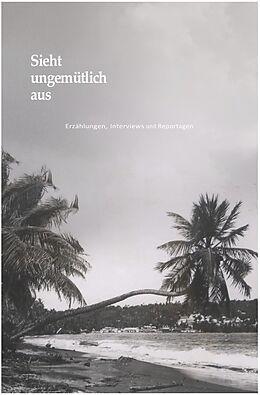 Cover: https://exlibris.azureedge.net/covers/9783/7375/3770/4/9783737537704xl.jpg