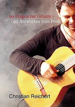 Cover: https://exlibris.azureedge.net/covers/9783/7375/3790/2/9783737537902xl.jpg
