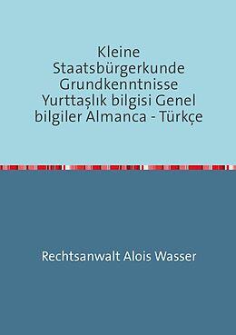 Cover: https://exlibris.azureedge.net/covers/9783/7375/4281/4/9783737542814xl.jpg