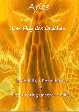 Cover: https://exlibris.azureedge.net/covers/9783/7375/4365/1/9783737543651xl.jpg