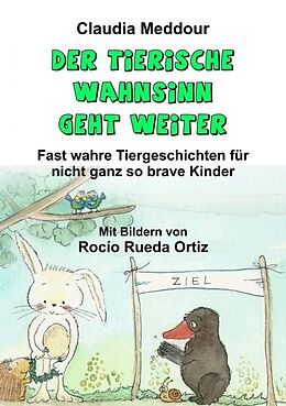 Cover: https://exlibris.azureedge.net/covers/9783/7375/4430/6/9783737544306xl.jpg