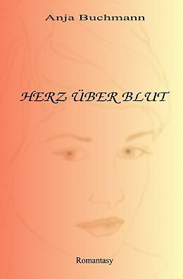 Cover: https://exlibris.azureedge.net/covers/9783/7375/4665/2/9783737546652xl.jpg