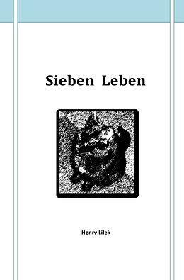 Cover: https://exlibris.azureedge.net/covers/9783/7375/4823/6/9783737548236xl.jpg