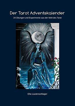 Cover: https://exlibris.azureedge.net/covers/9783/7375/5149/6/9783737551496xl.jpg