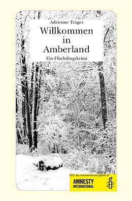 Cover: https://exlibris.azureedge.net/covers/9783/7375/5720/7/9783737557207xl.jpg