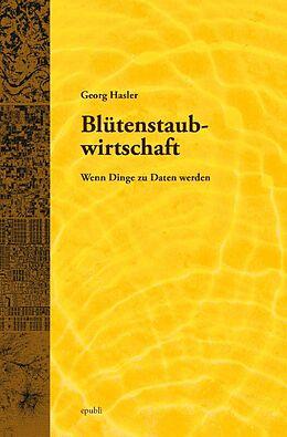 Cover: https://exlibris.azureedge.net/covers/9783/7375/5777/1/9783737557771xl.jpg