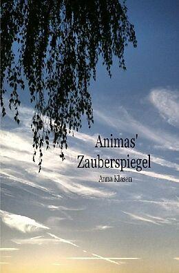 Cover: https://exlibris.azureedge.net/covers/9783/7375/5957/7/9783737559577xl.jpg