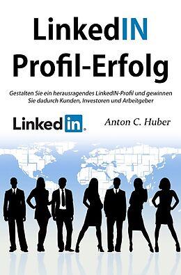 Cover: https://exlibris.azureedge.net/covers/9783/7375/5979/9/9783737559799xl.jpg
