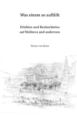 Cover: https://exlibris.azureedge.net/covers/9783/7375/5999/7/9783737559997xl.jpg