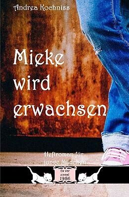 Cover: https://exlibris.azureedge.net/covers/9783/7375/6466/3/9783737564663xl.jpg
