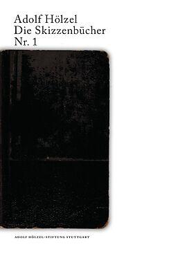 Cover: https://exlibris.azureedge.net/covers/9783/7375/6919/4/9783737569194xl.jpg
