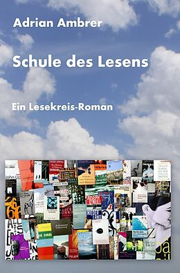 Cover: https://exlibris.azureedge.net/covers/9783/7375/6989/7/9783737569897xl.jpg