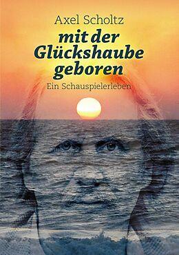 Cover: https://exlibris.azureedge.net/covers/9783/7375/7243/9/9783737572439xl.jpg