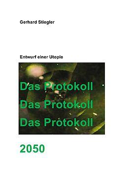 Cover: https://exlibris.azureedge.net/covers/9783/7375/7670/3/9783737576703xl.jpg