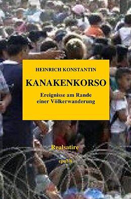 Cover: https://exlibris.azureedge.net/covers/9783/7375/7834/9/9783737578349xl.jpg