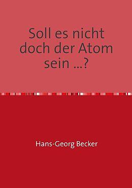 Cover: https://exlibris.azureedge.net/covers/9783/7375/8152/3/9783737581523xl.jpg