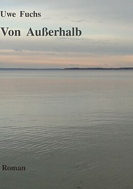 Cover: https://exlibris.azureedge.net/covers/9783/7375/8486/9/9783737584869xl.jpg