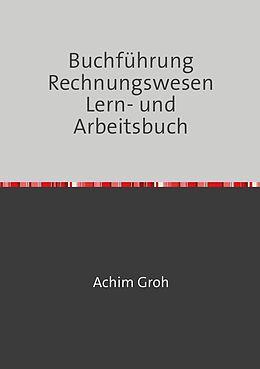 Cover: https://exlibris.azureedge.net/covers/9783/7375/8490/6/9783737584906xl.jpg